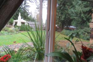 Vancouver Ferienwohnung Pflueger