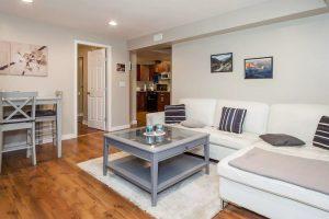 Wohnzimmer | Living room