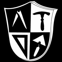 Handwerks Logo